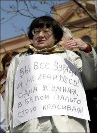 Вера Μихайлова, 6 июня 1996, Санкт-Петербург, id16968400