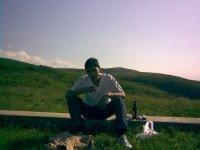 Асет Умирханов, 28 мая , Балакирево, id20155657