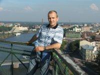 Сергей Поляков, 4 июня 1985, Екатеринбург, id22271838