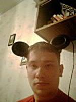 Антон Тарасов, 17 января , Днепропетровск, id40609899