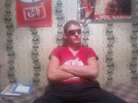 Аким Федосов, 9 октября , id68048197