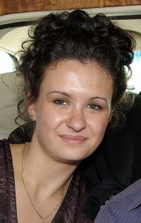 Мария Крымова, 26 августа 1983, Москва, id72443285