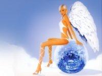 Angel.2525 Таня, 14 августа , Харьков, id86301444
