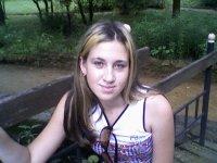 Маша Скакун, 14 мая 1997, Якутск, id90011159